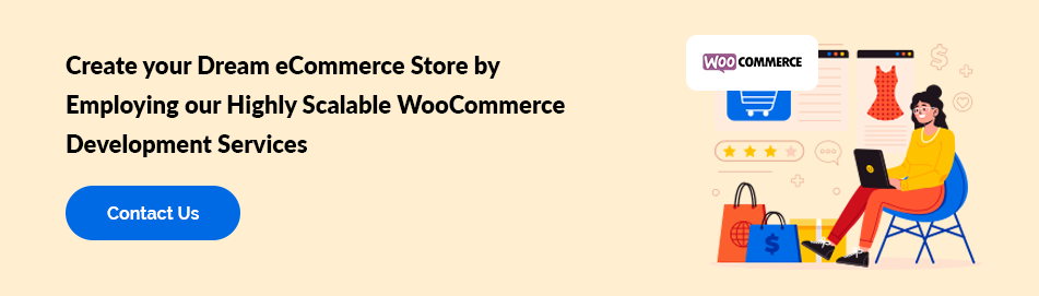 Create-your-Dream-eCommerce-Store-by-Employing-our-Highly-Scalable-WooCommerce-Development-Services