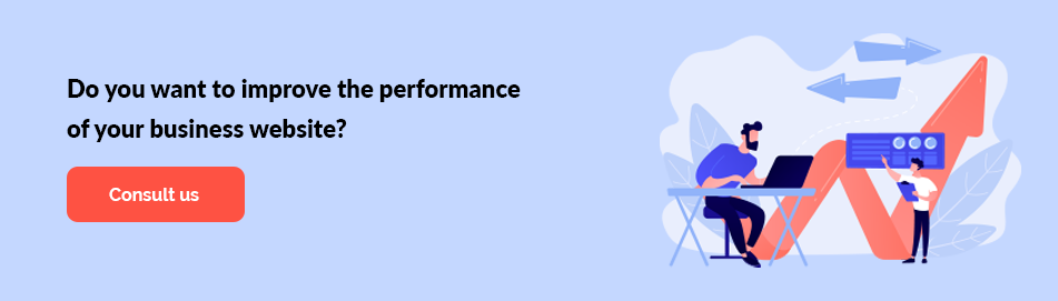 Do-you-want-to-improve-the-performance-of-your-business-website