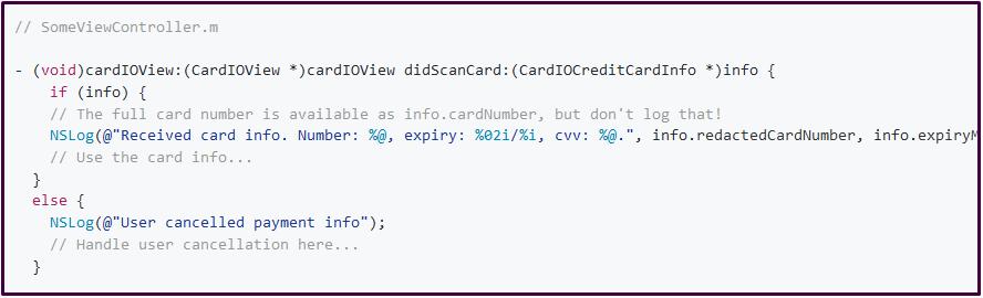 card_scanning_3