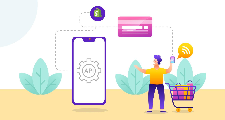 Shopify API Integration-