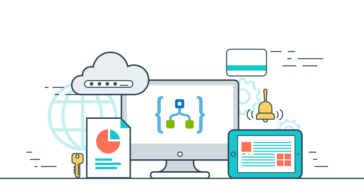 Azure Logic Apps: How It Works and Benefits Developers?