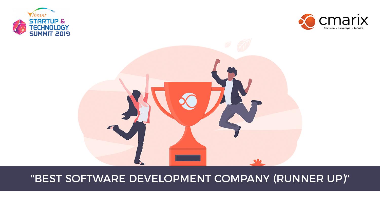 softwaredevelopmentcompany