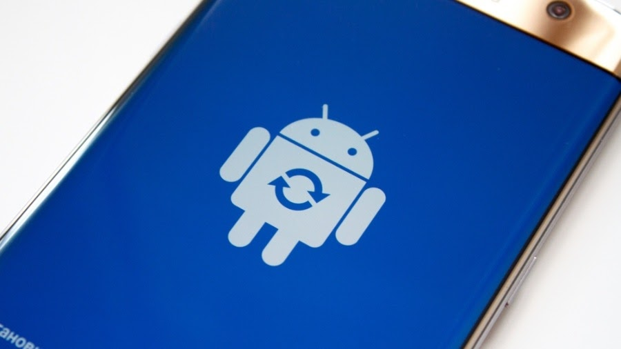 Android secuirty