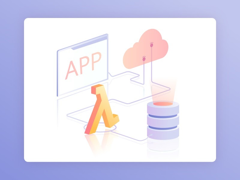 Key Steps in the Development of Serverless Apps