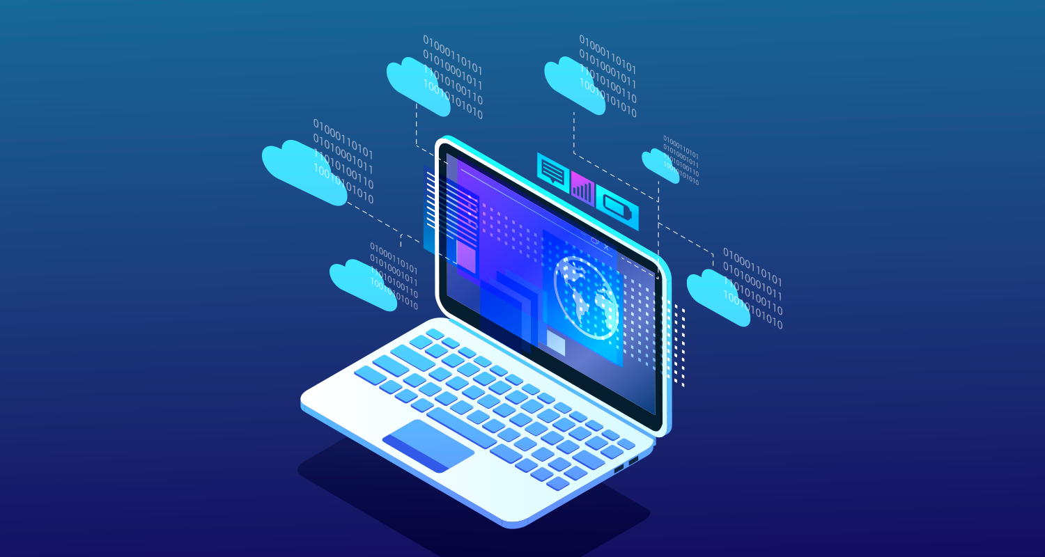 The Key Reasons to Use a Multi-Cloud Solution