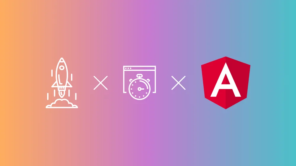 So, Why Wait? Update to Angular 10 Now!