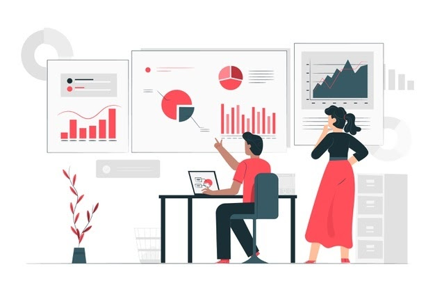 How to Embed Power BI Visuals In Your Application