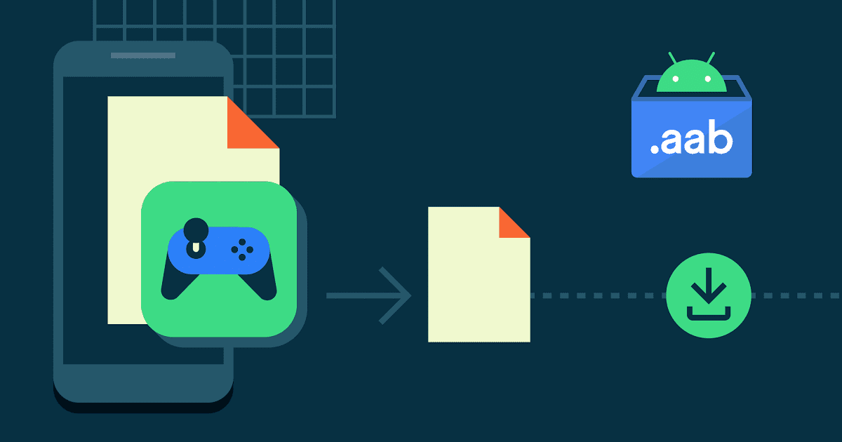 App Bundles and Diverse APKs: The Armour for Developers