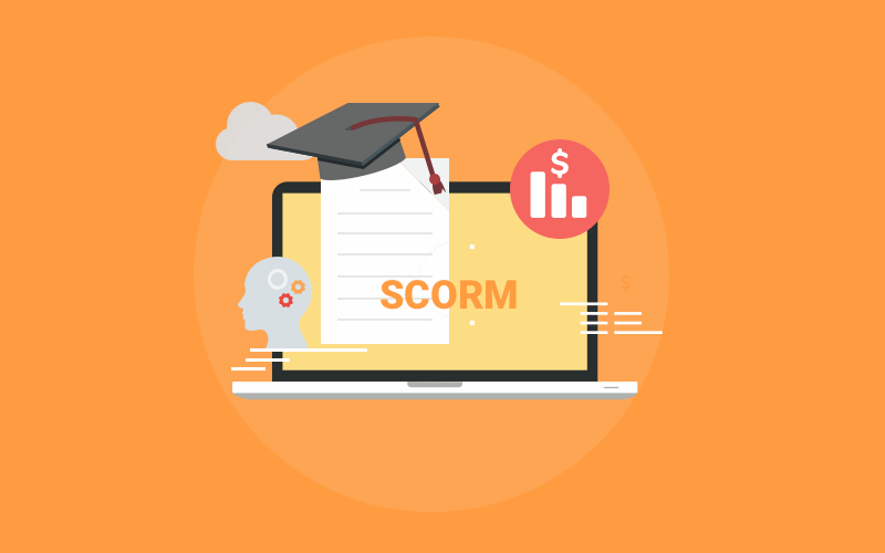 LMS SCORM in Recent Years