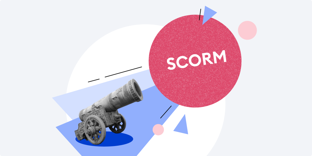 Understanding The Scope of SCORM Compliance in LMS