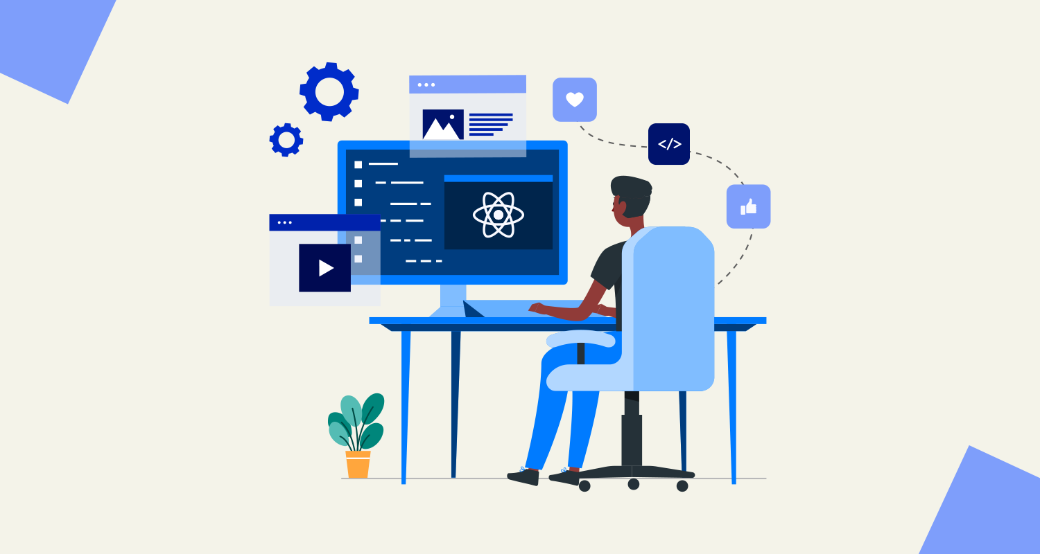Things to Consider While Hiring React Developer