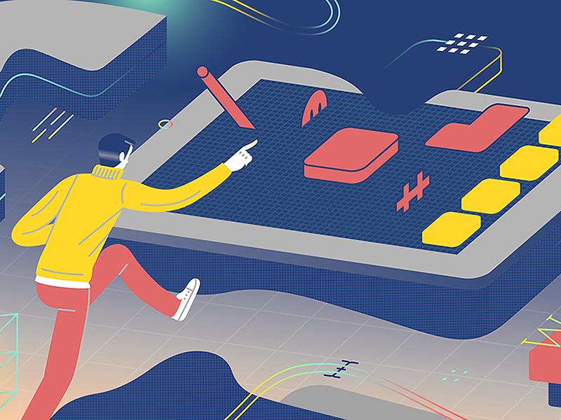 Understanding the Scopes of Digital Marketing and Digital Advertising