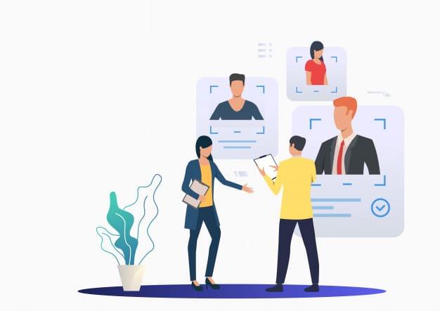 Hiring a Developer - The Process
