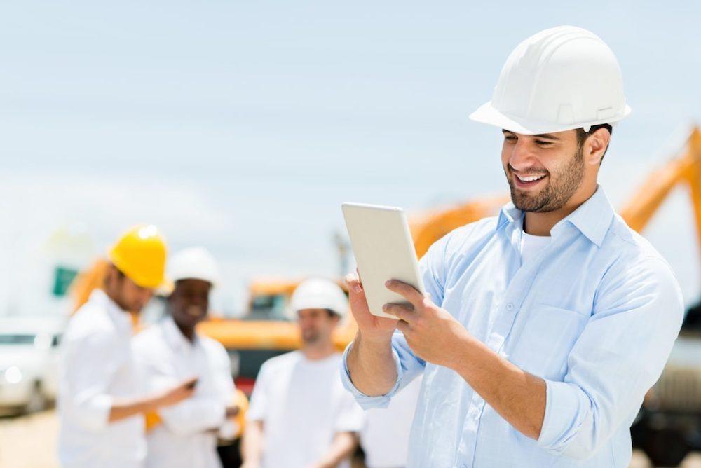Pre-qualified Contractors