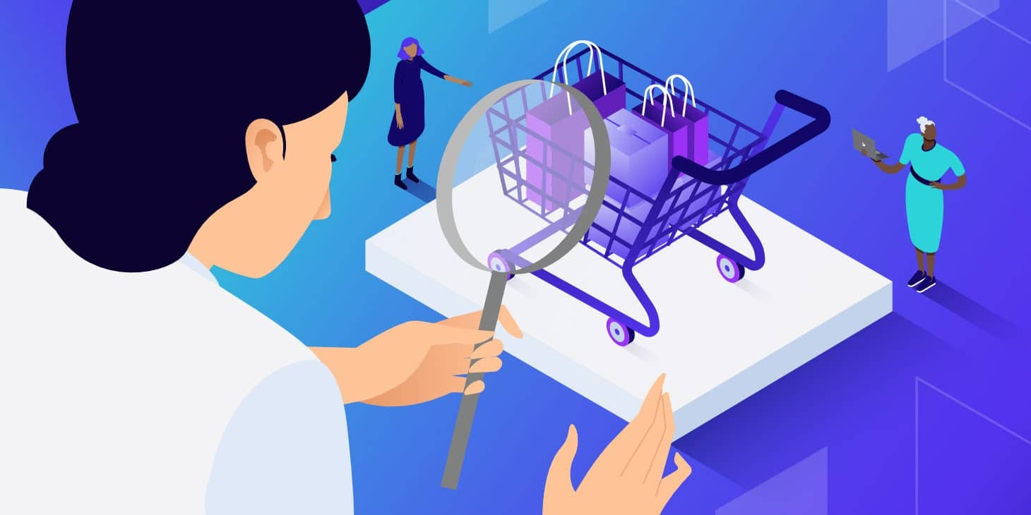 Front-end Checkout
