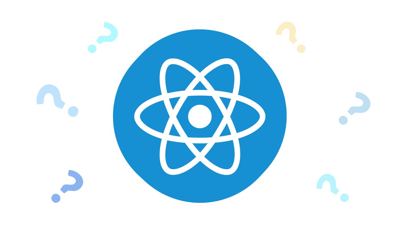 React Native Application Development