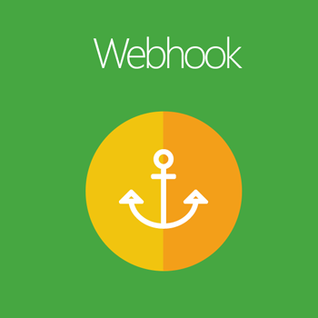 When to Use Webhooks