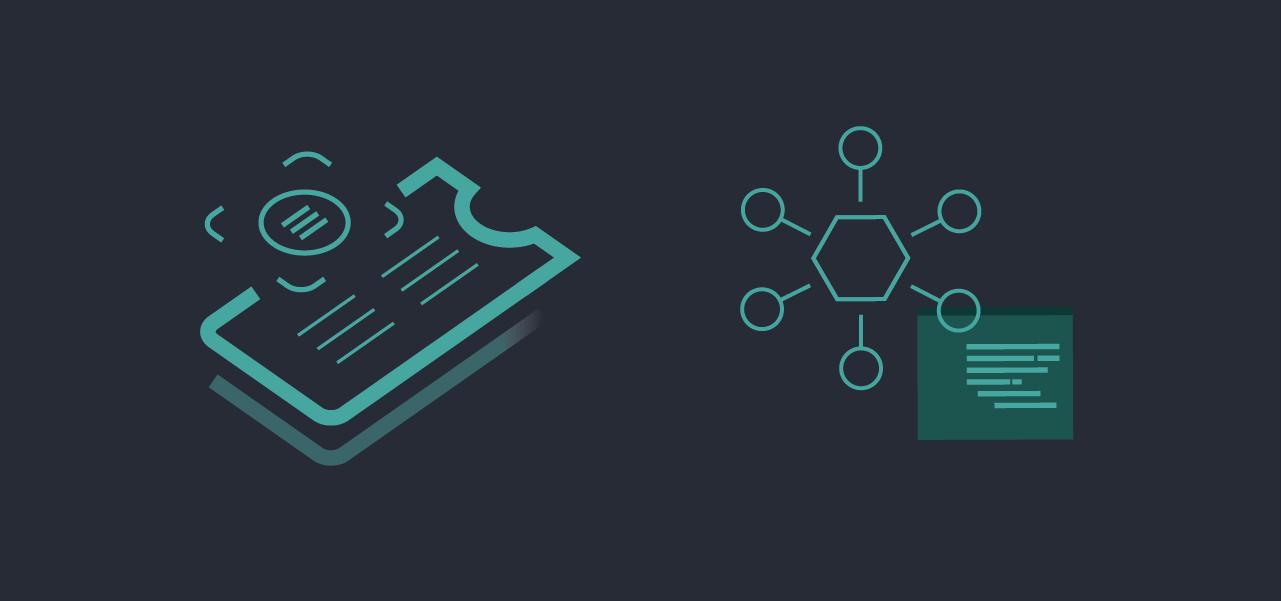 Access Control of the API