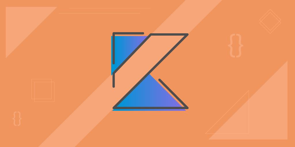 Android Kotlin Tips