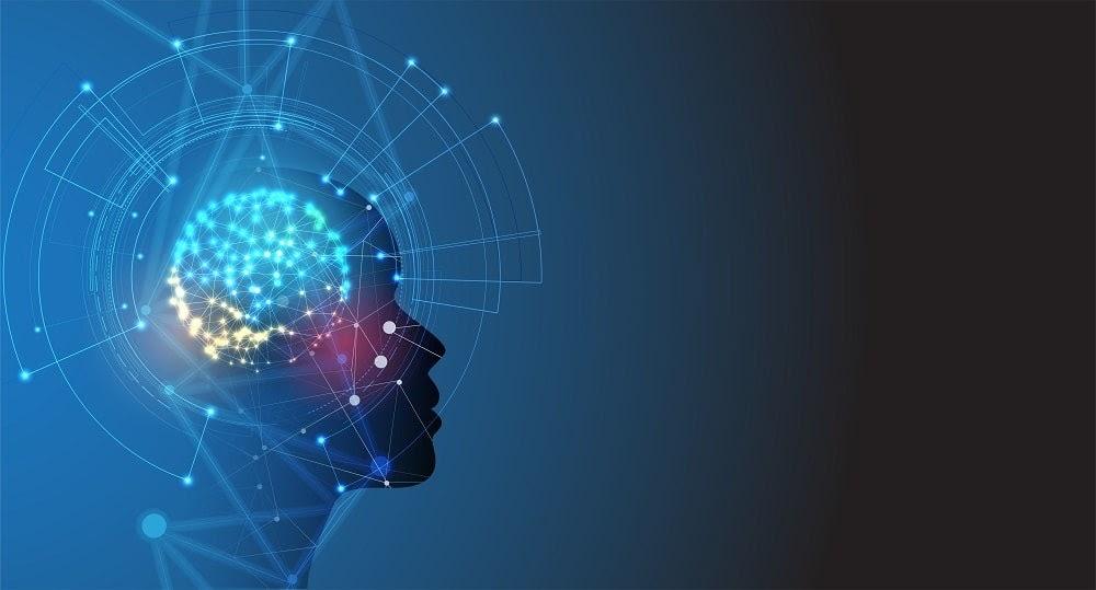 Artificial Intelligence will Revolutionize Cloud Capabilities