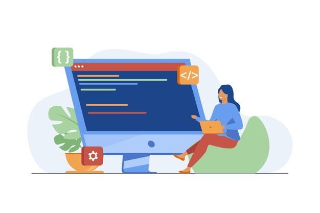4. Ensuring Better Coding